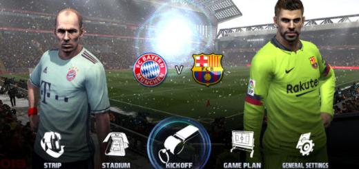 game PC PES 2012