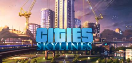 kumpulan game PC 2015