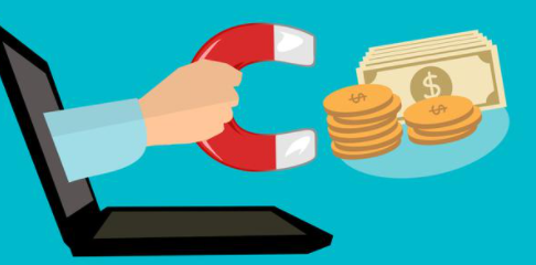 Berbagai Cara Cepat Dapatkan Uang dari Internet Aman dan Terpercaya