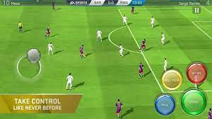 game online bola