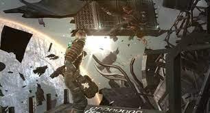 Lakukan Petualangan Horor Menegangkan di Game Dead Space