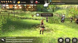 Game Online yang Dapat Dimainkan di PC dan Smartphone